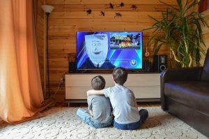 television, kids, cartoons-5017870.jpg
